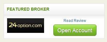 Featured Broker