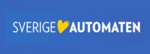 Sverige Automaten