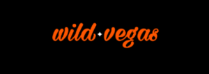 Wild Vegas Casino Review
